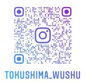 tokushima_wushu